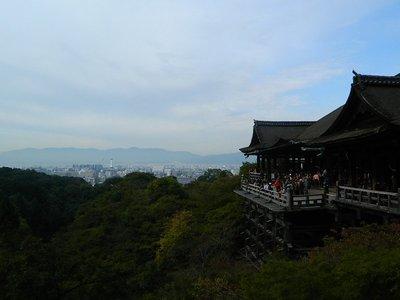 Emma_big_w..e_Kyoto_048.jpg