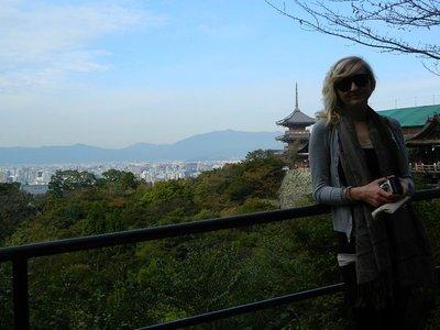 Emma_big_w..e_Kyoto_054.jpg
