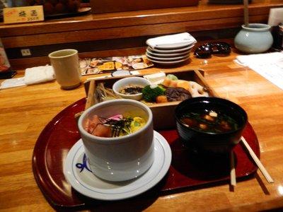 Emmas_Kagoshima_Day_1_031.jpg