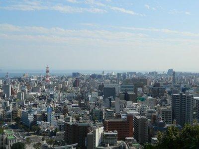 Emmas_Kagoshima_Day_1_039.jpg
