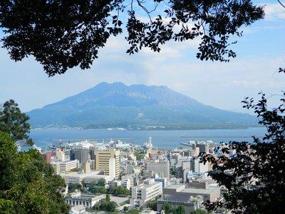 Emmas_Kagoshima_Day_1_040.jpg