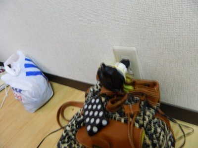 Emmas_Kagoshima_Day_1_062.jpg