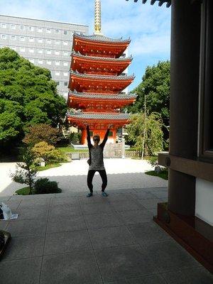 Fukuoka_057.jpg