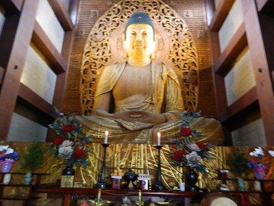 Fukuoka_063.jpg