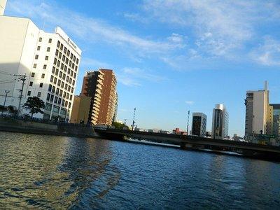 Fukuoka_101.jpg