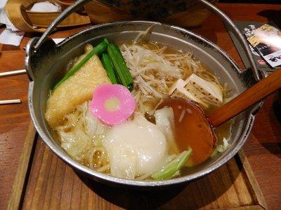 Fukuoka_113.jpg