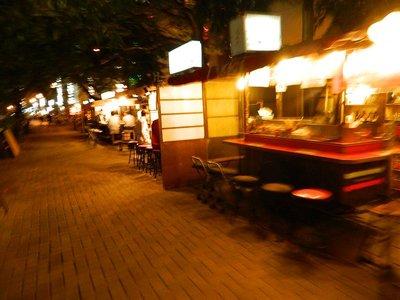 Fukuoka_117.jpg
