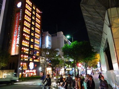 Fukuoka_121.jpg