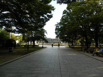 Fukuoka_157.jpg