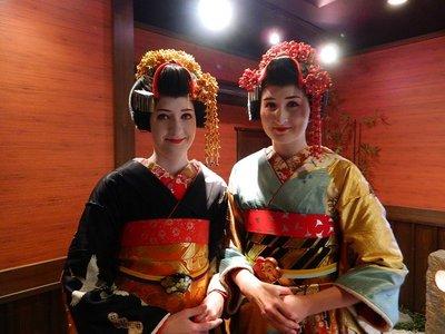 Geisha_day_002.jpg