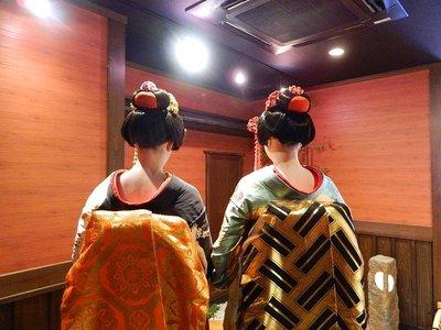 Geisha_day_004.jpg