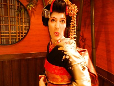 Geisha_day_010.jpg