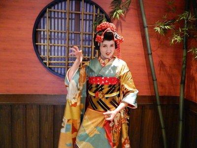 Geisha_day_020.jpg