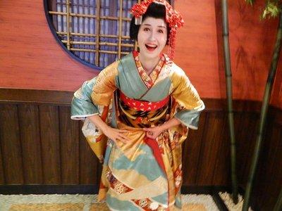 Geisha_day_021.jpg