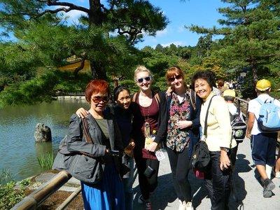 Geisha_day_047.jpg