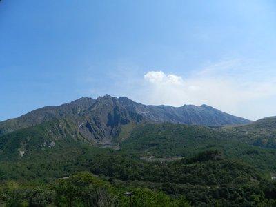 Kagoshima_day_2_036.jpg
