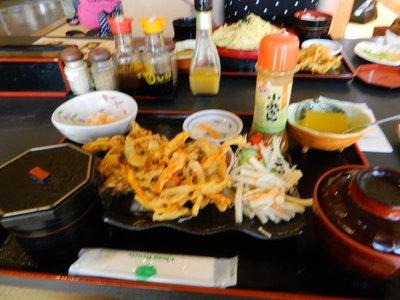 Kagoshima_day_2_073.jpg