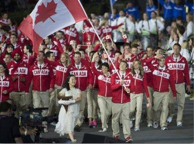 Team_Canada_Olympic