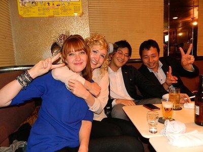emma_last_..n_Tokyo_034.jpg