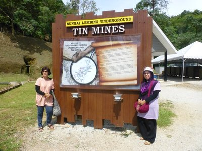 At_the_tun..g_tin_mine_.jpg