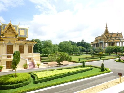 Beautifull..Phnom_Penh_.jpg