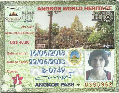 Entry_ticket_Angkor.jpg