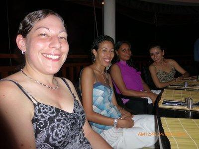 Single indian ladies in johannesburg