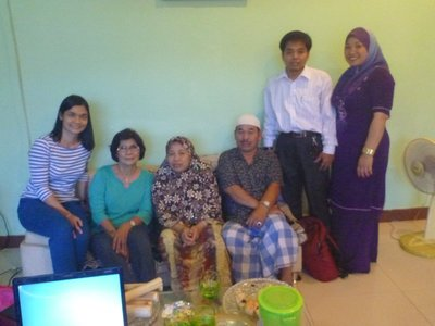 Set_Mohamm.._and_Family.jpg