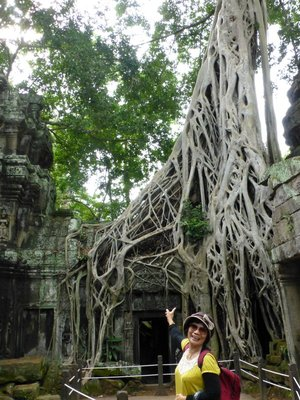Ta_Prohm_-..the_temple_.jpg