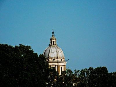 Rome - July 2016a