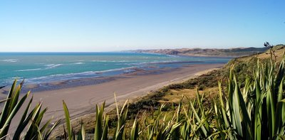 Raglan