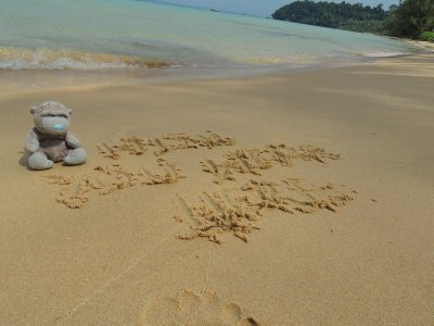 041_Lonely_Beach.jpg