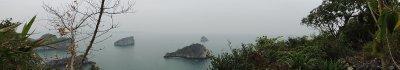 062_Views_..nkey_Island.jpg
