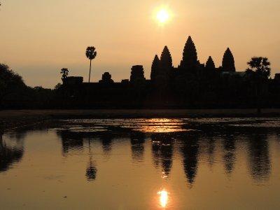 122_Day_2_.._Angkor_Wat.jpg