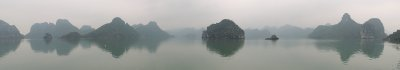 144_The_jo..Halong_City.jpg