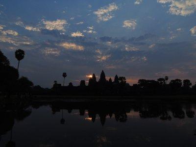 226_Day_3_.._Angkor_Wat.jpg