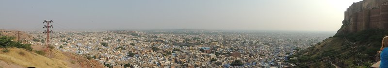 large_028__A_view_of_Jodhpur.jpg