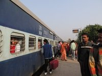 002_Train_.._to_Pushkar.jpg