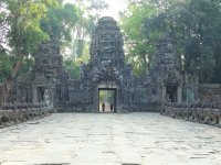 005_Day_1_.._Preah_Khan.jpg