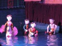 007_Water_Puppet_Show.jpg