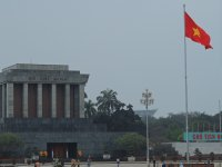 018_Ho_Chi_Minh_Mausoleum.jpg
