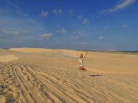 027_Day_tr.._sand_dunes.jpg