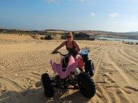 035_Day_tr.._sand_dunes.jpg