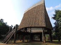 035_Ethnology_Museum.jpg