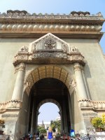 039_Sights..ictory_Gate.jpg