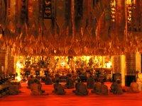 039_Wat_Ch..Mai_-_monks.jpg