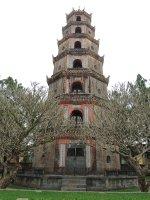 040_Day_1_..n_Mu_Pagoda.jpg