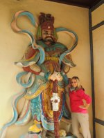 041_Day_1_..n_Mu_Pagoda.jpg
