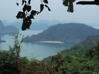 063_Views_..nkey_Island.jpg