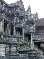 099_Day_2_.._Angkor_Wat.jpg